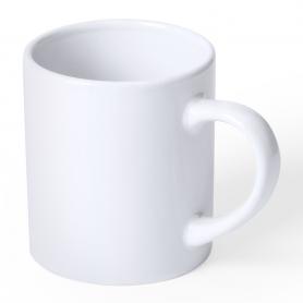Taza para Regalar  Tazas Regalitos 1,47€