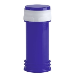 Pompero Barato Azul  Pomperos Regalitos 0,78€