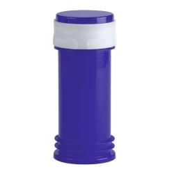 Pompero Barato Azul
