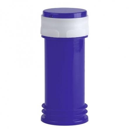 Pompero Barato Azul  Pomperos