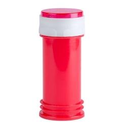 Pompero Barato Rojo  Pomperos Regalitos 0,78€