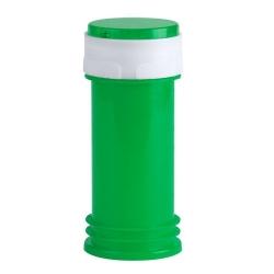 Pompero Barato Verde  Pomperos Regalitos 0,78€