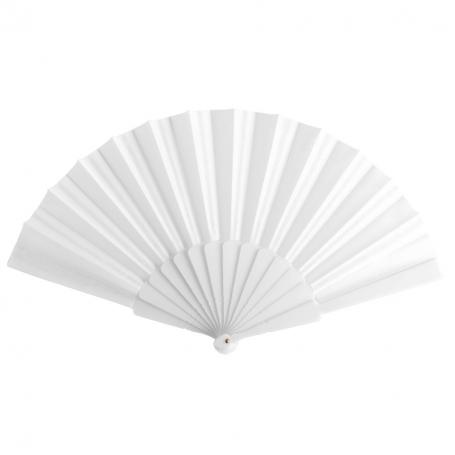 Cheap White Fan