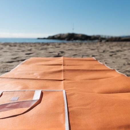 Esterilla para la Playa Regalos Verano Regalos Cumpleaños
