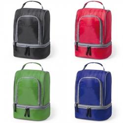 Bolsos con Nevera de Colores