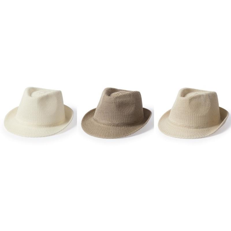 tenerife Sombrero Original en Canarias