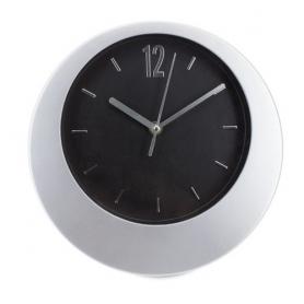 Reloj De Pared Redondo Pt  Reloj Regalitos 9,98€