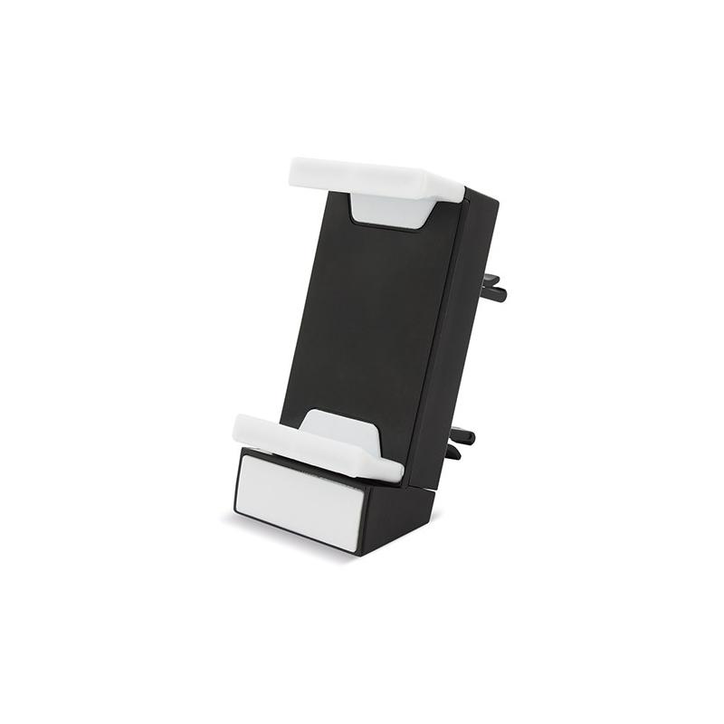 Porta Smartphone Clio