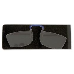 Gafas Lupa Detalle Azul 3.23 €