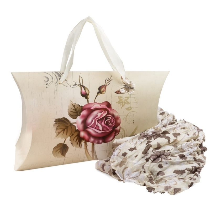 Women's Accessories Gifts