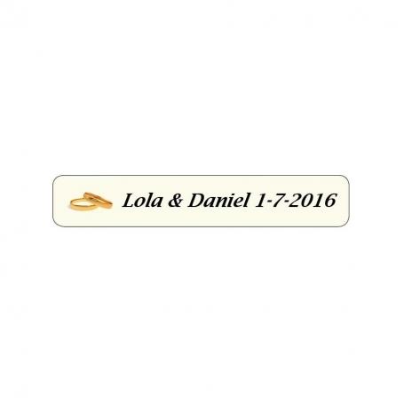 Llavero y Linterna Boda Originales y Utiles Hombre Detalles