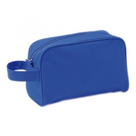 Neceser Trevi Color: azul, nara, roj Neceser