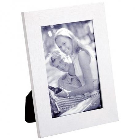 Stan photo holder