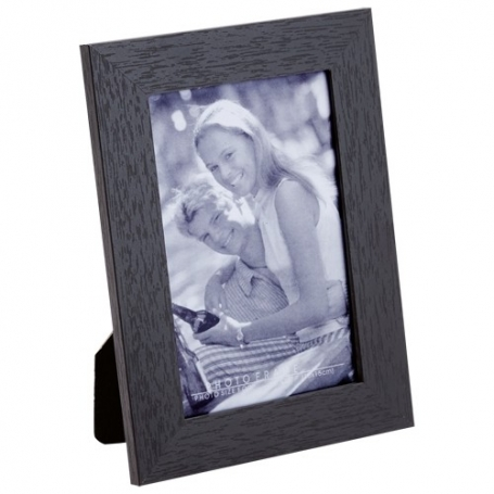 Portafotos Stan Regalos Mujer Regalos Cumpleaños
