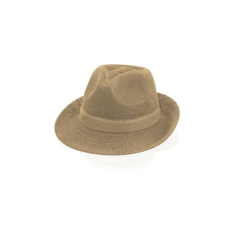 Sombrero Timbu Color: bei, gri Sombrero Regalitos 1,86€