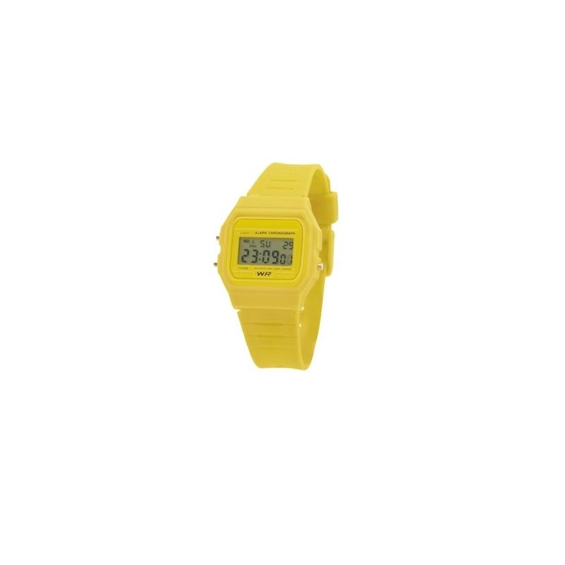 Reloj Kibol Regalos menos 5€ Regalos Cumpleaños
