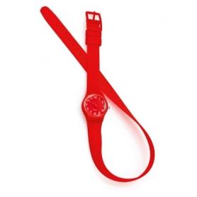 Reloj Sirel Color: bla, roj Reloj Regalitos 3,31€