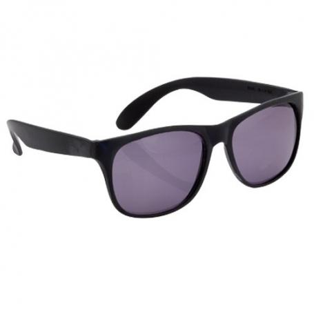 Gafas Sol Malter Color: ama, azul, bla, fucsi, neg, roj, ver