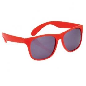Gafas Sol Malter Gafas Regalitos