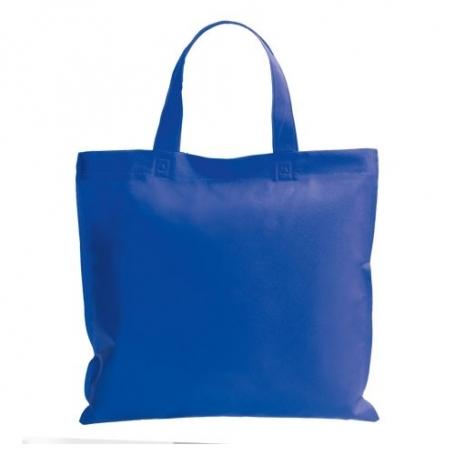 Bolsa Nox Color: ama, azul, bla, fucsi, nara, neg, roj, ver