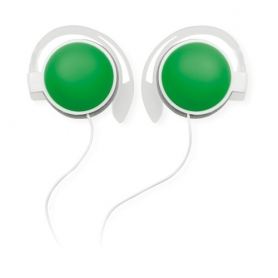 Auriculares Madox 2.34 €