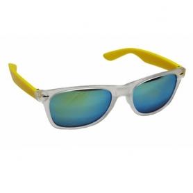Gafas Sol Harvey Color: ama, azul, fucsi, roj, ver Gafas