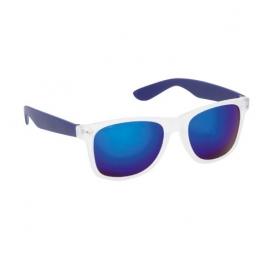 Gafas Sol Harvey Originales y Utiles Hombre Detalles Boda Hombre