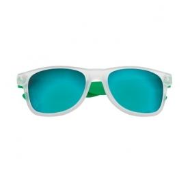 Gafas Sol Harvey 1.12 €