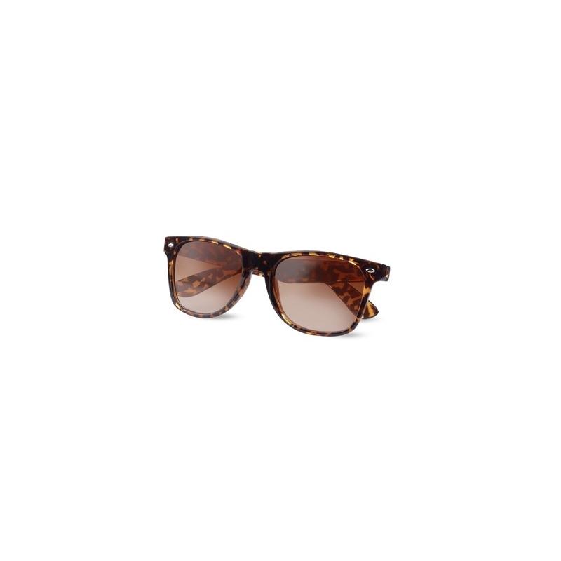 Gafas Sol Herea Color: marr, neg Gafas