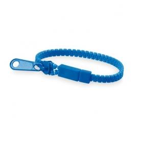 Pulsera Hirion Color: ama, azul, bla, fucsi, neg, roj Pulseras
