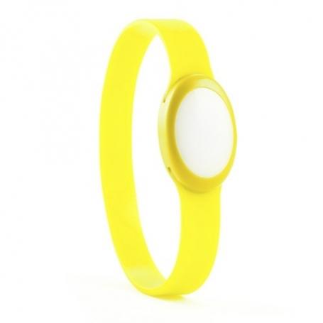 Kelen bracelet
