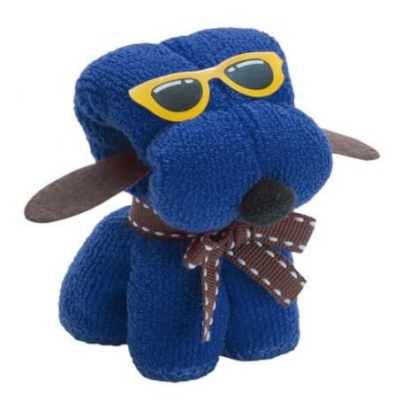 Toalla Absorbente Rustuff Color: ama, azul, fucsi, roj, ver