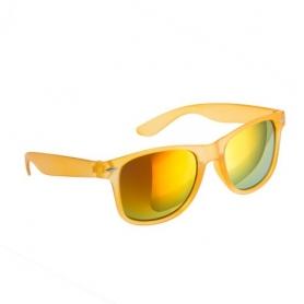Gafas Sol Nival