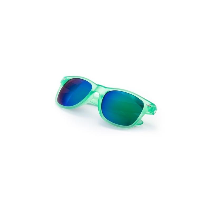 Gafas Sol Nival Color: ama, azul, fucsi, nara, roj, ver Gafas
