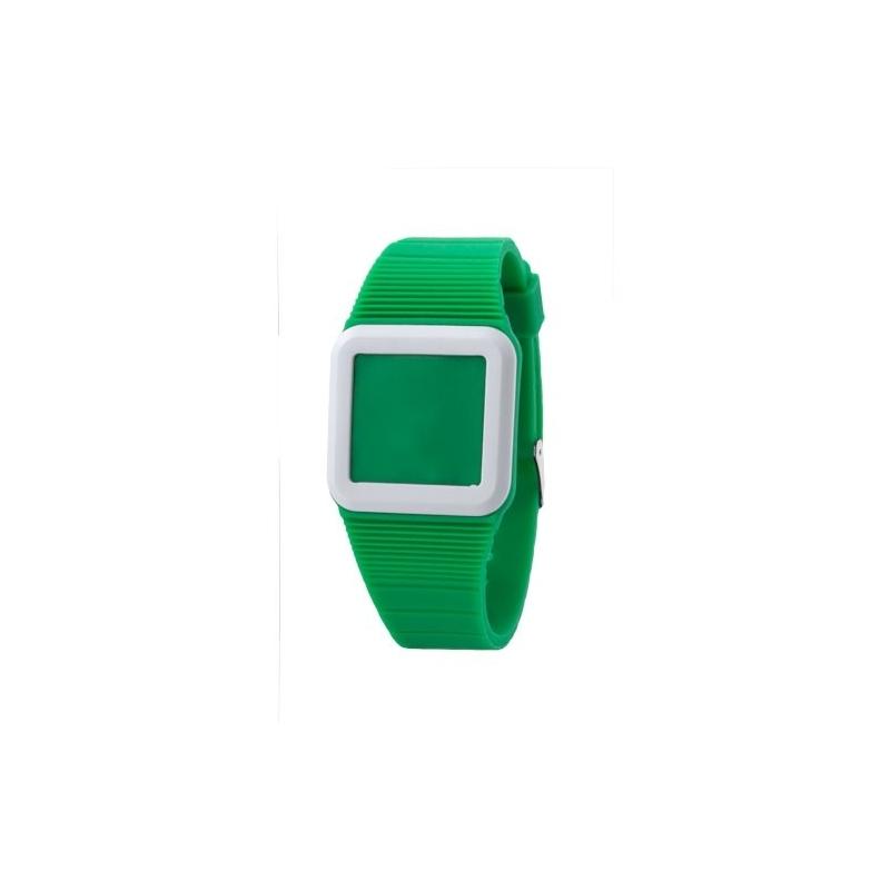 Reloj Terax Color: ama, azul, nara, neg, roj, ver Reloj