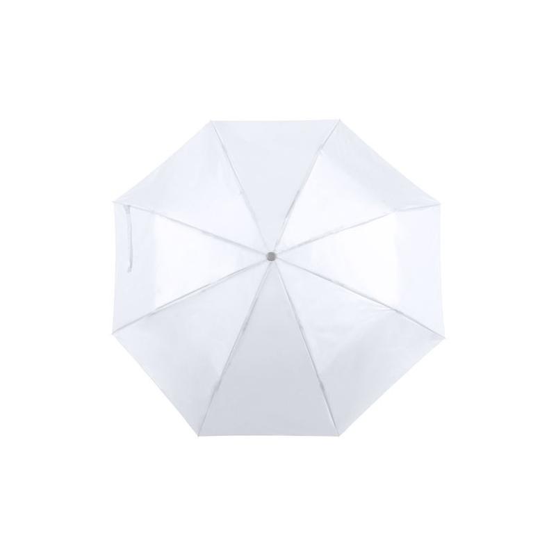 Paraguas Ziant 3.48 €