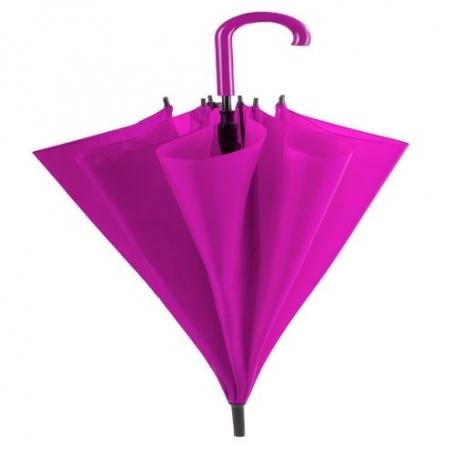 Paraguas Meslop Color: ama, roj Paraguas