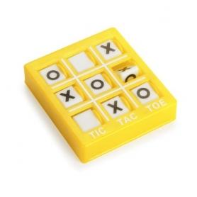 Viriok game