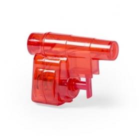 Pistola Agua Bonney 0.68 €