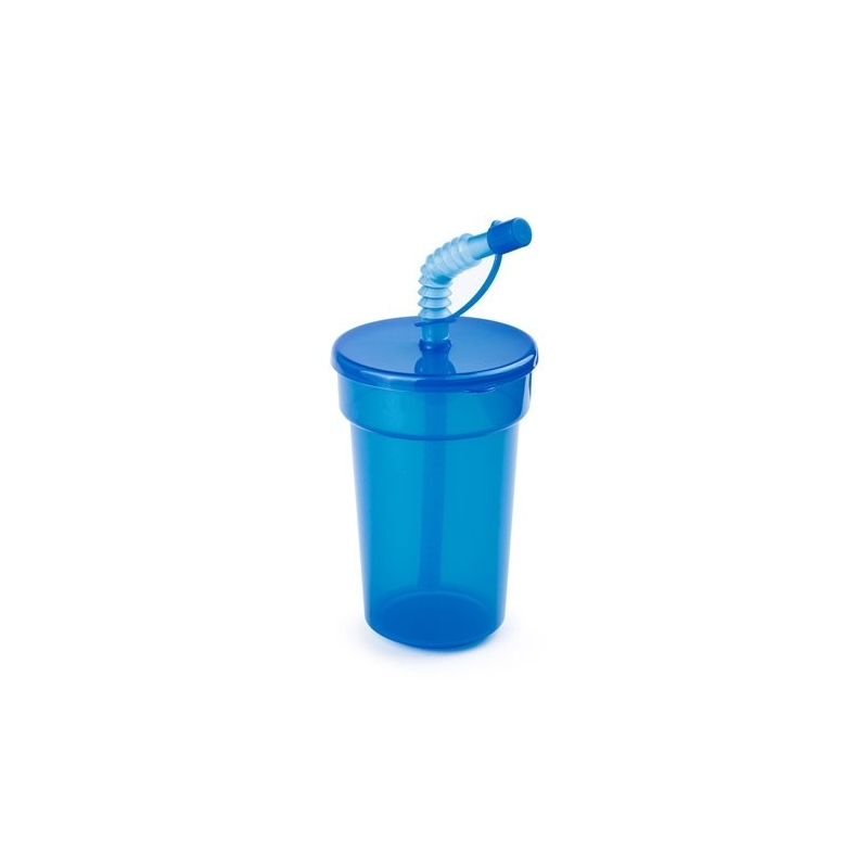 Vaso Fraguen Color: ama, azul, fucsi, nara, roj, ver Vasos