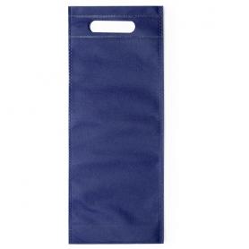 Bolsa Varien Color: bur, mar, marr, neg Bolsas de Organza para