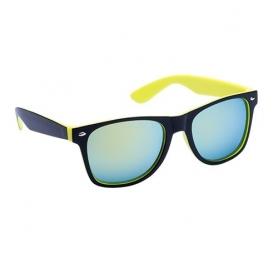 Gafas Sol Gredel Color: ama, azul, fucsi, roj, ver Gafas