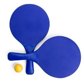 Palas Playa Faluk Color: azul, fucsi, neg Regalos para el