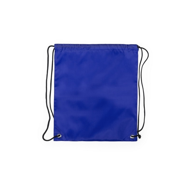 Mochila Dinki Color: ama, azul, bla, fucsi, nara, neg, roj, ver