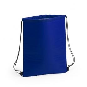 Mochila Nevera Nipex Color: ama, azul, fucsi, nara, neg, roj