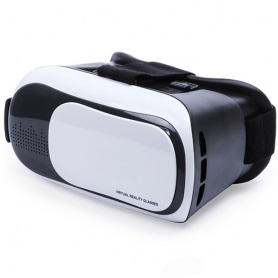 Gafas Realidad Virtual Bercley 8.24 €