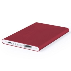 Power Bank Telstan