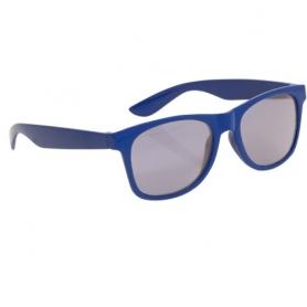 Gafas Sol Niño Spike Color: ama, azul, bla, roj Gafas