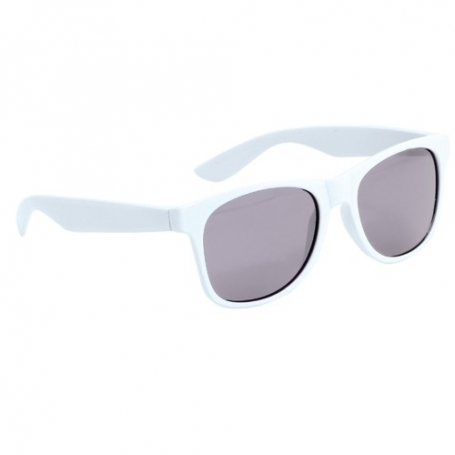 Gafas Sol Niño Spike Gafas Regalitos