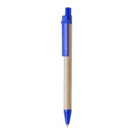 Bolígrafo Compo Bolígrafos para Regalar Detalles Boda Hombre